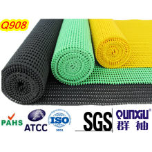 Tapis antidérapant Magic Sticky