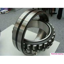 Rolamento de rolo esférico de baixo ruído de alta qualidade 22313EASK.M