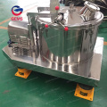 Industrial Food  Spin Dryer Machine for Vegetable