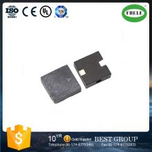 3V 5V 6V 9V Small SMD Piezo Buzzer