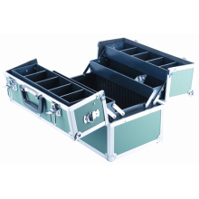Hot Sale Aluminum Tool Case Made in China