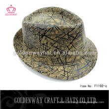 Cheap Fedora Hat For Men