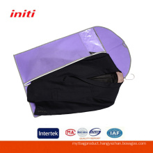High Quality New Products 2015 Hockey Jersey Garment Bag