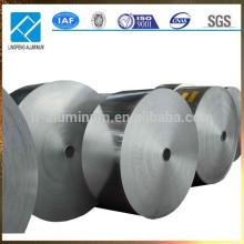 Aluminum Foil Wholesale/ Manufacturer in Roll