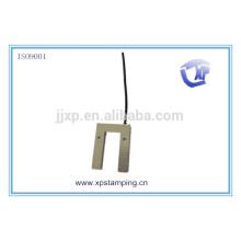Connecteur à fil bon marché à prix bon marché - INHE-OM02-NP