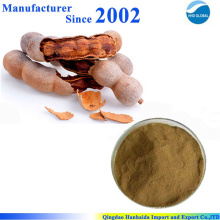 Extrato de semente de tamarindo natureza pura de alta qualidade, semente de tamarindo em pó, extrato de tamarindo