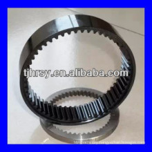 40Cr Internal ring gear for Hot sale