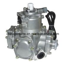 Zcheng Brand High Qualtity Flow Meter Zcm-90