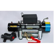 car winch 8500lb/9500lb/10000lb/12000lb