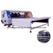 Verpackungs-Karton-Formmaschinen (ZK-C)