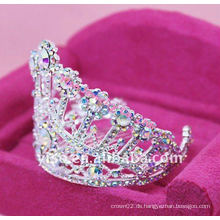 Art und Weise Kristall-Festzug Krone