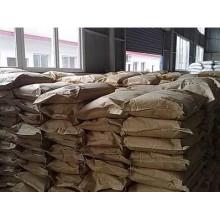 Chemische Magnesium Stearate Hersteller mit guter Qualität