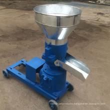 Animal Broiler Feed Pellet Machine Cheap Low Price