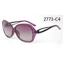 Beliebte Sonnenbrillen für Frauen