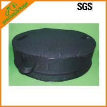 cubierta de rueda de nylon impermeable 600D