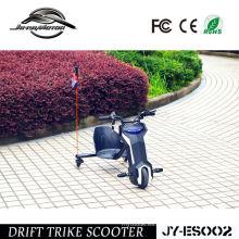 Hecho en la fábrica de China que vende la deriva más barata Trike (JY-ES002)