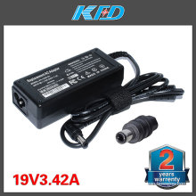 AC DC адаптер для Gateway 19V 3.24A AC адаптер с подсказками 5.5 * 2.5mm