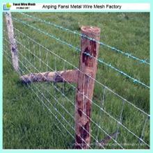 Hot Sale China Manufacturer Cheap High Zinc Grassland/Cattle/Field/Farm Fence