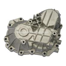 China Professional Manufacturer cnc precision casting parts