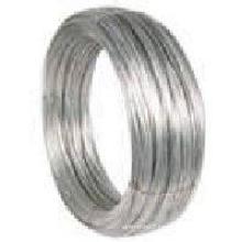 Lower Price Electro Galvanized Steel Iron Wire