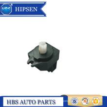Commutateur de climatisation pour Ford 6pin