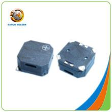 Zumbador SMD SMT-8540BS-03627 8.5 × 8.5 × 4.0 mm