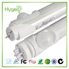 High Luminosité UL Certified T8 LED Tube Light