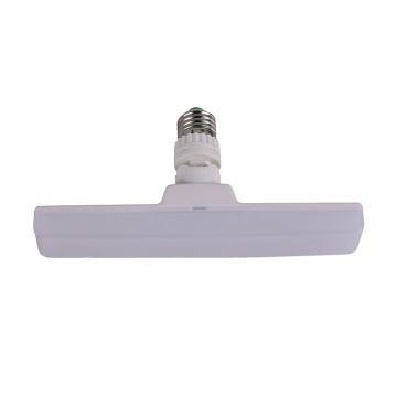 10W-E27 Stecker LED-T-Lampe