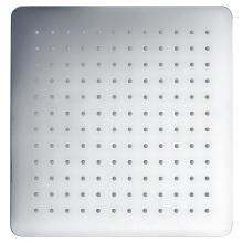 Hotel Bathroom Accessories Shower Heads