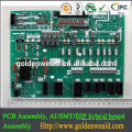 service pcba Petit Ordre Assemblage Circuit Service Fabricant pcb assemblée mid pcba