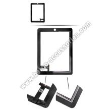 iPad1 digitalizador de pantalla táctil