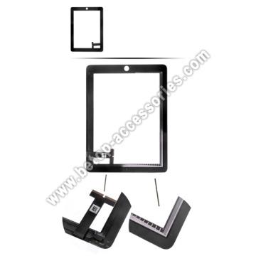 iPad1 Digitizer Touch Screen