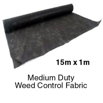 weed block fabric