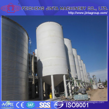 Gold Supplier of High Quality Column Pressure Vessel