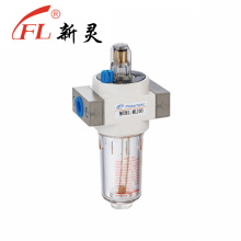 Loe Type Fest Air Lubricator Ml200-400