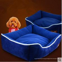 Lounge Sleeper auto-aquecimento Pet Bed, 16 polegadas por 20 polegadas