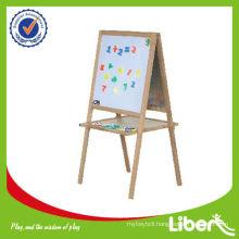 School Notice Writing Board (LE-HB010)