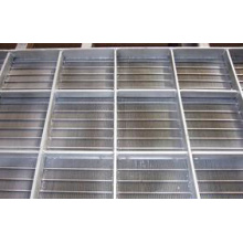 Stainless Steel Wire Mine Sieving Mesh