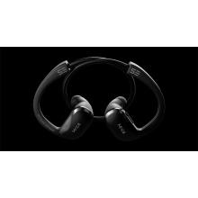 Mrice Impermeável Esporte MP3 Bluetooth Fone De Ouvido S3