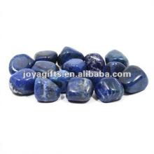 Pedra semi-preciosa