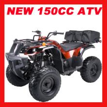 Высокое качество 150cc четыре Уилер ATV (MC-335)