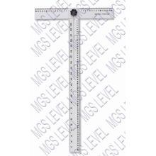 Aluminum Drywall T-Square (7004301)