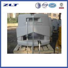 Graues Eisen Gegengewicht Hersteller