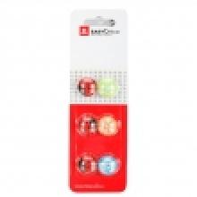 promotional magnet epoxy magnet Set