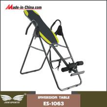 Tableau d'inclinaison automatique portable Fitness Fitness Polding