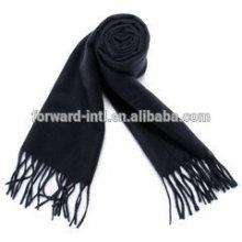 Kaschmir-Schal aus 100% reiner Kaschmir-Damen