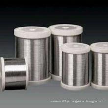 Hight qualidade aço inoxidável fio de aço para venda