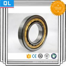 China Fábrica preço barato rolamento de rolos cilíndricos rolamentos de rolos paralelos