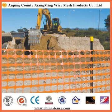 Nouvelle-Zélande et Australie Steel Y Fence Post