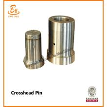 API standard Crosshead Pin for mud pump